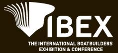 Teak Deck Company at IBEX
