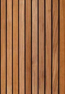Teak Deck Panels Teak Deck Company Teak Deck Company