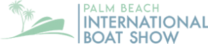 Florida Teak at Palm Beach International Boat Show